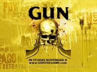 Gun игра exe скачать